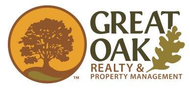 Geat Oak 1.jpg