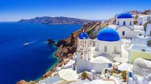 Griechenland.jfif