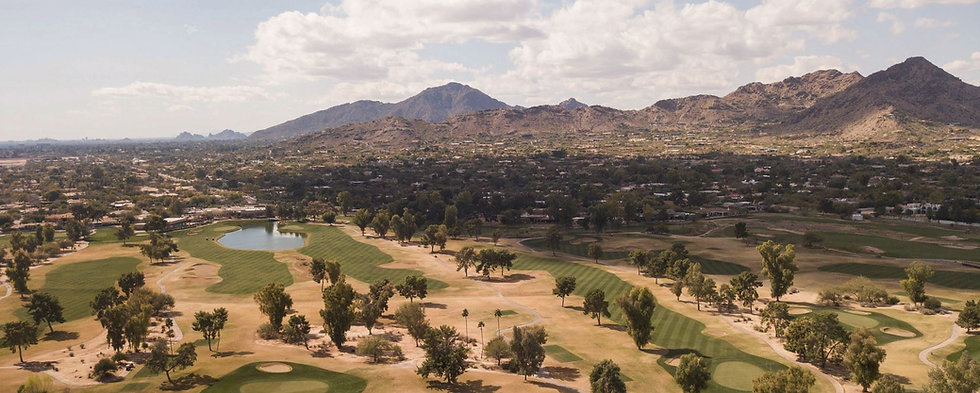 PV Website_Golf2.jpg