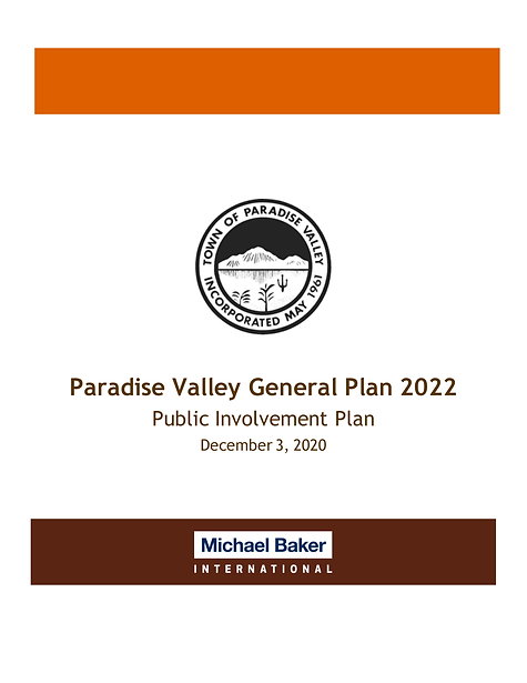 PVGP_2020PIP_Cover.png