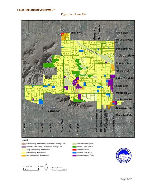 PV 2012 Land Use Plan.png