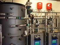 Renewable Energy Installer In Hinckley