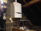 New Boiler.JPG