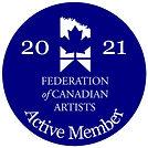 2021_NEW_Membership_badge_Active_-_jpeg (1).jpg