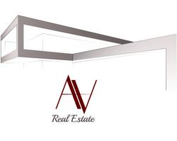 AVRE Logo