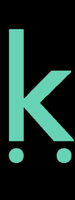 kristenballoustudio Logo