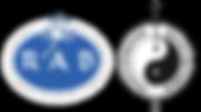 medlemmet logo.png