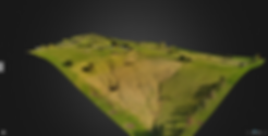 3d map 1.png