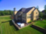 real estate 4.jpg