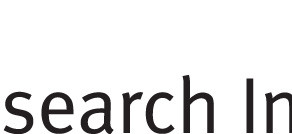 CMutual's knowledge-sharing partnership with the Filene Research Institute is LIVE!