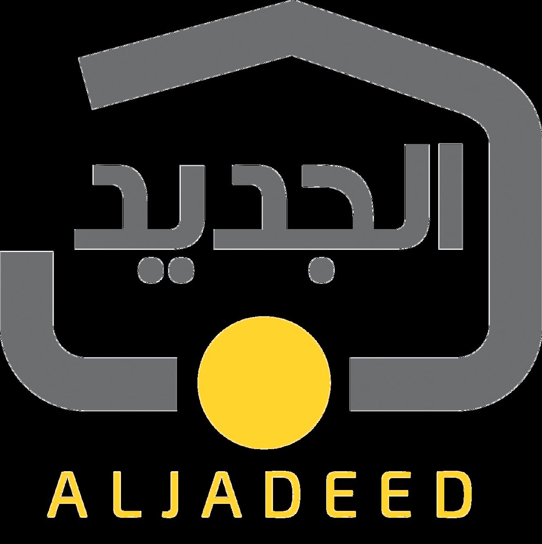 www.jadeed.iq