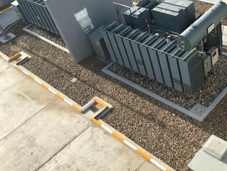 Al Dora, B7 Substation