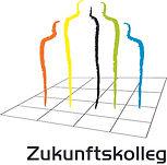 logo_zukunftskolleg.jpg