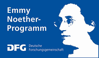 logo_emmy_noether_gross.jpg