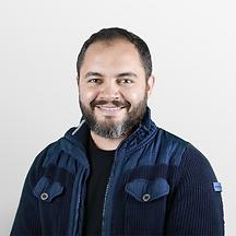 Luís Dearo foto