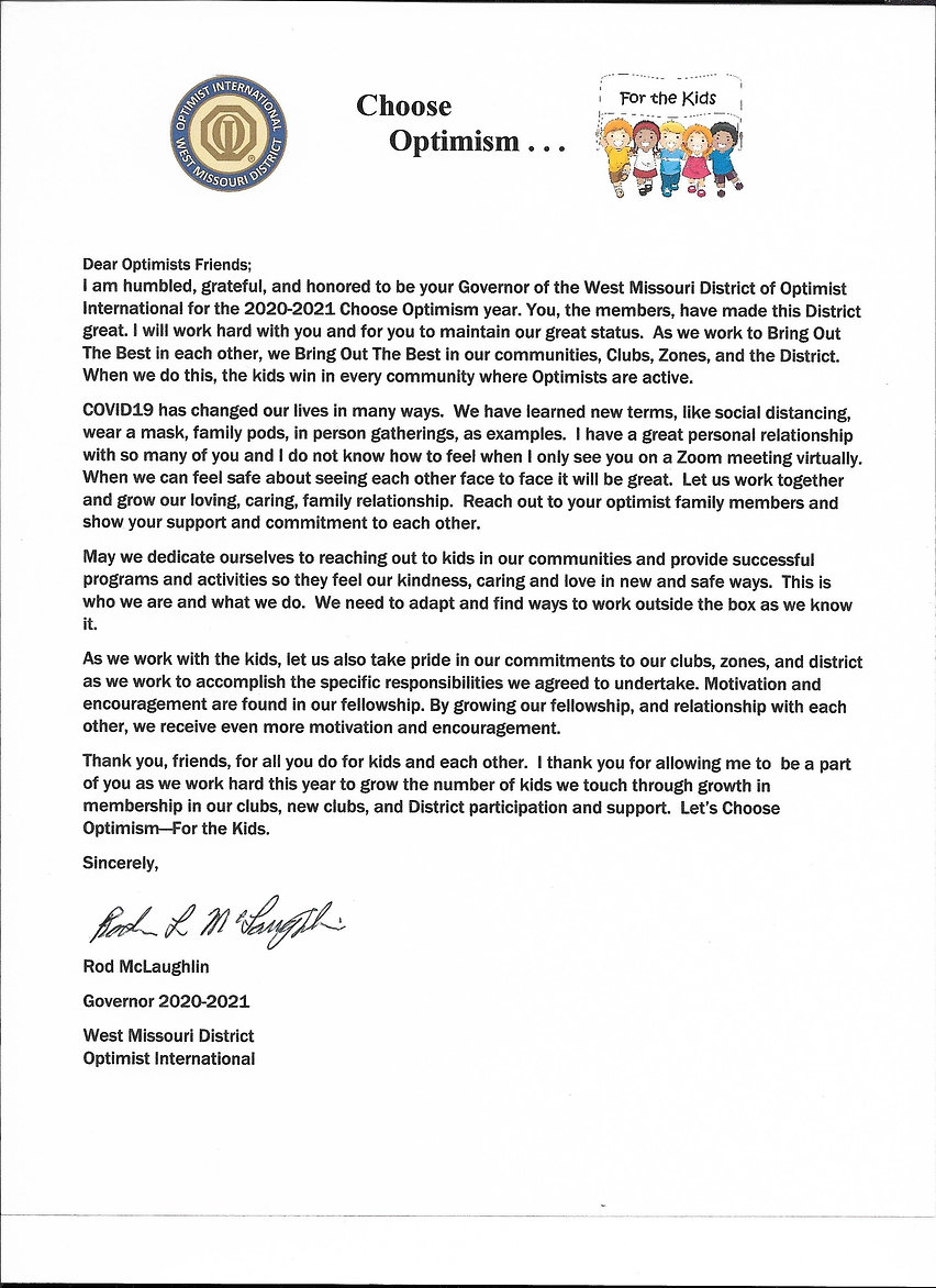 District Letter to  Web Site.jpg