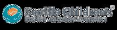 seattlechildrenshospital_logo.png