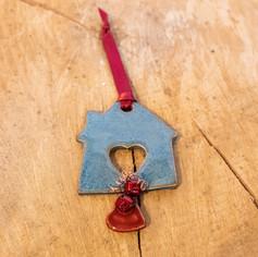 House and heart ceramic ornament.jpg