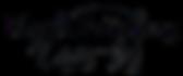 megspottering-logo.png