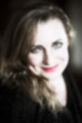 Iza Michalewicz