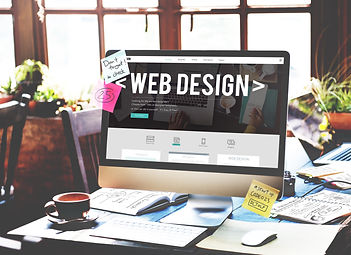 Web Design Website Homepage Ideas Progra