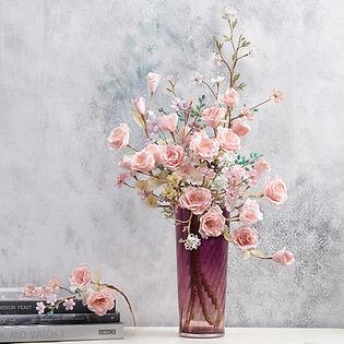 YU Florist