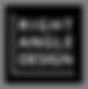 RightAngleDesign_logo_v3 496x500.png