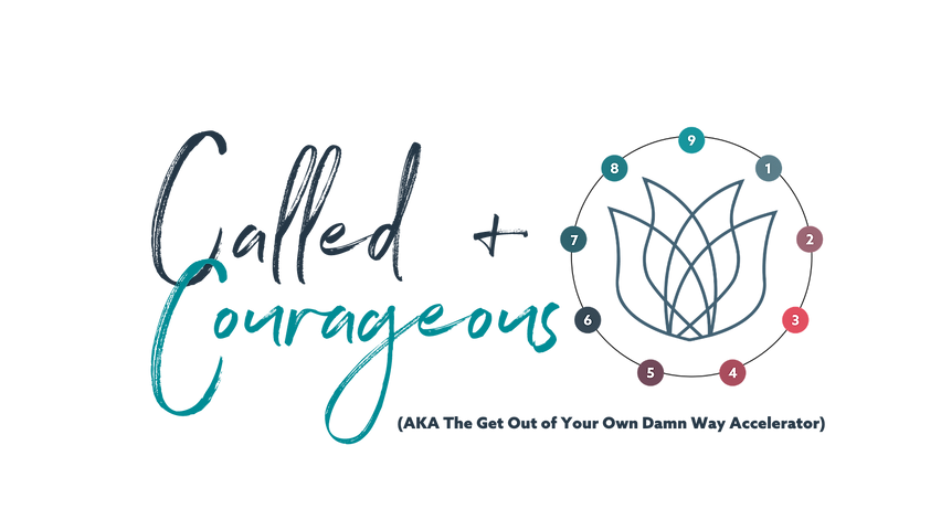 Called & Courageous Logo.png