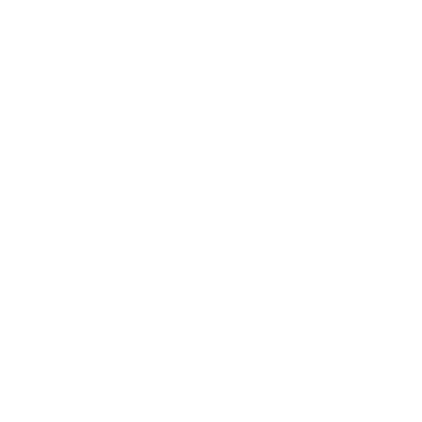 20 (3).png