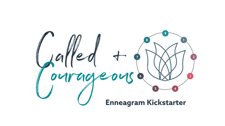 Called & Courageous Logo (3).png