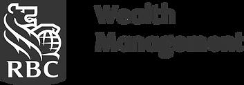 rbc-wm-logo-en_edited.png