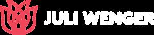 JW-CMYK Reverse.png
