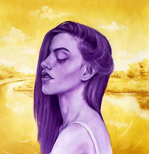 web-painting-purpleprofile_edited.png