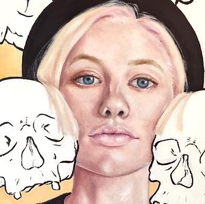 web-painting-modskull.png