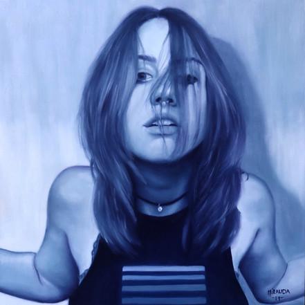 Portrait of a Lost Souk