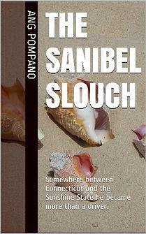 Sanibel Slouch 3.JPG