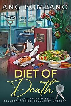 Diet-of-Death-web.jpg