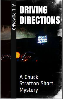 Driving Directions Cover.JPG