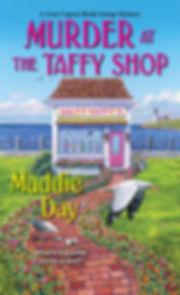 MURDER At The Taffy Shop .jpg