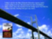 IMG_7564-003-EFFECTS.jpg