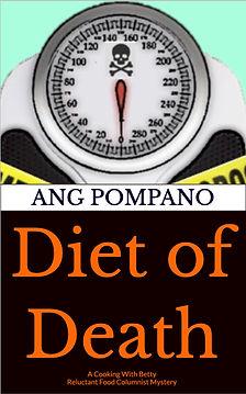 Diet of Death.jpg