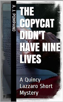 Copy Cat Cover.JPG