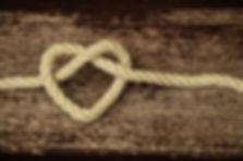 1 heart rope.jpg