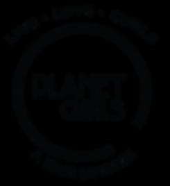Logo 5_Logo 2 - Black.png