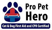 CPR_First_Aid_logo.jpg