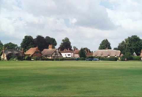 warborough-green.jpg