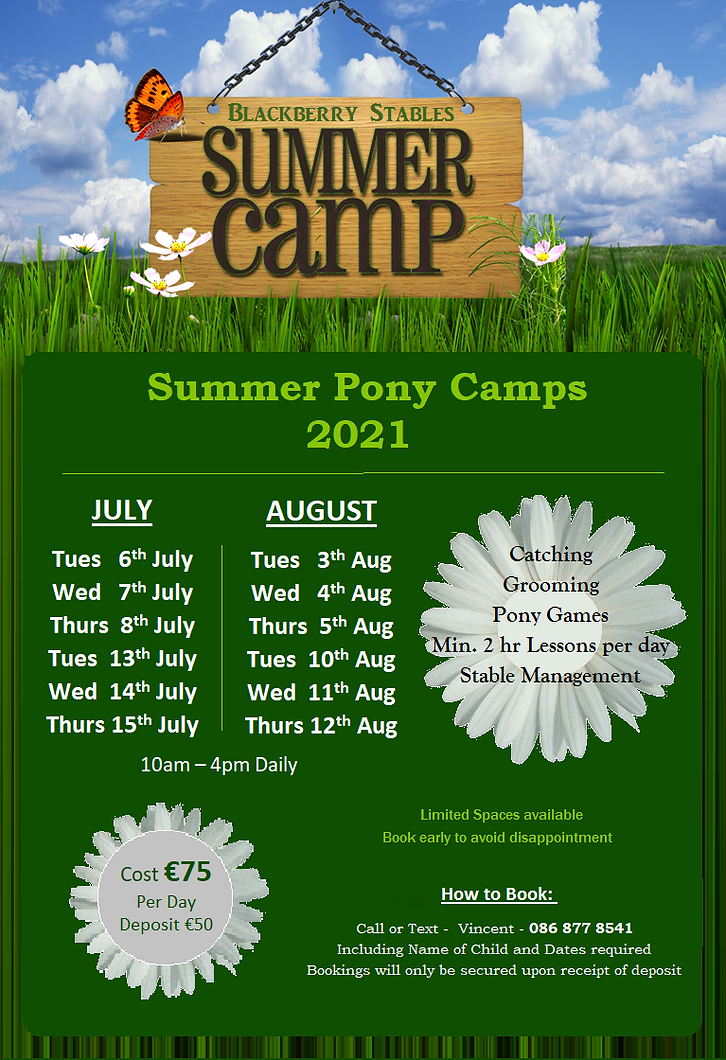 Summer Camps 2021.png