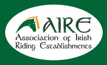 Aire Approved and Exam certificates
