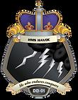 HMS Havoc Ship Crest-01 (2).png
