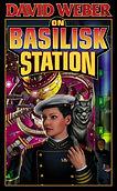 On_Basilisk_Station.jpg